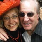 Danny Aiello & Dr. Sue
